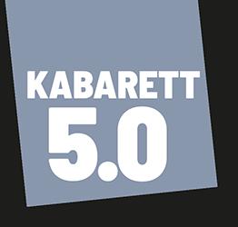 Stefan Verhasselt - Kabarett 5.0 | Zwischen den Zeilen