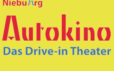 Eine schöne Osterüberraschung: AutoKino mit Kabarett!